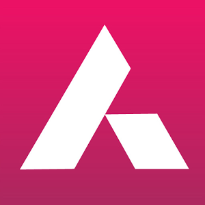 Free download latest version of Axis Mobile Apk for Android or download Axis Mobile…