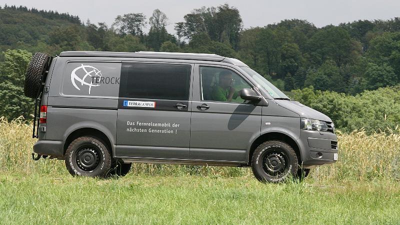 Facelift 2015 .. Auto- & Verkehrsmodelle Motiviert Vw Volkswagen T6 Multivan Personen Transporter Schwarz T5 Ab 2