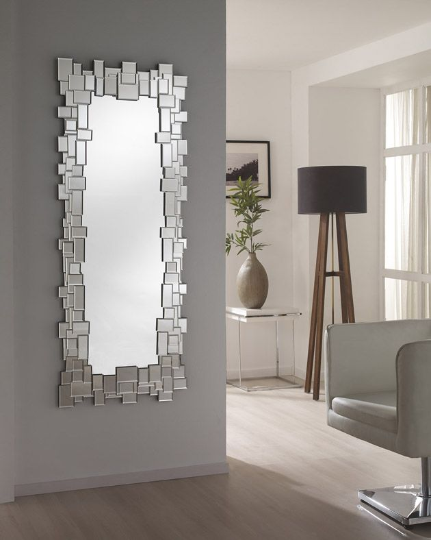 Großer Online Katalog Für Ausgefallene Design Spiegel Und Moderne  Wandspiegelu2026