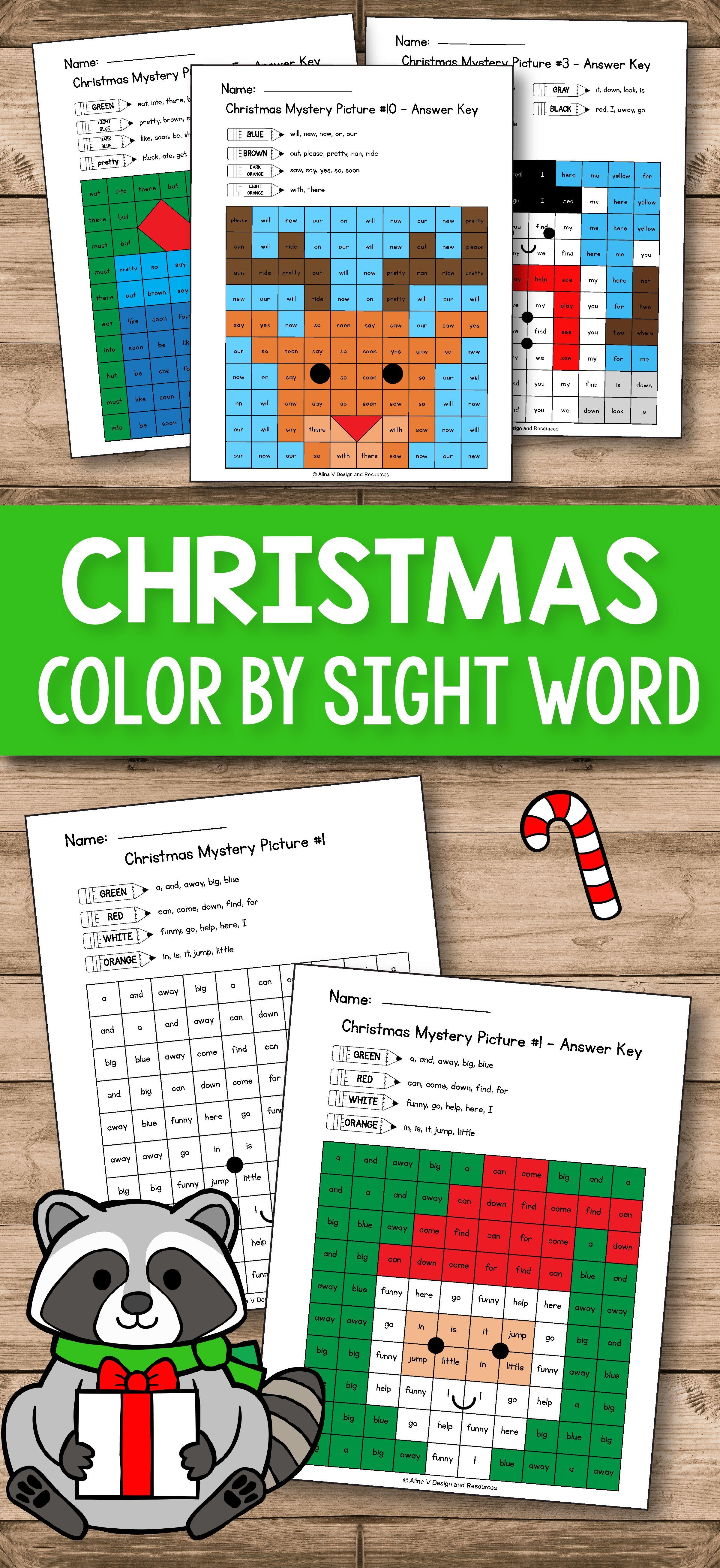 christmas activities kindergarten december morning work | alina v