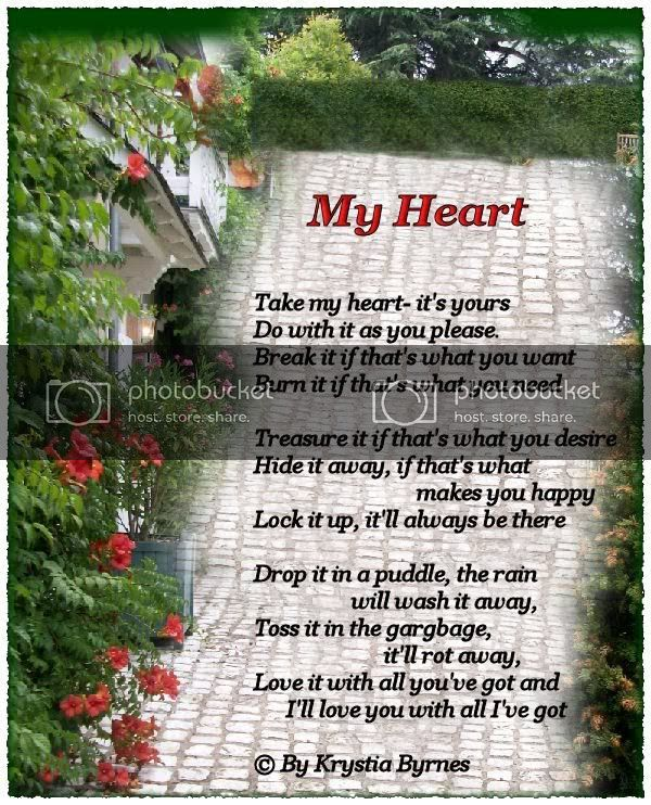 Love Poem For Her For Him For Her That will Make Her Cry ...