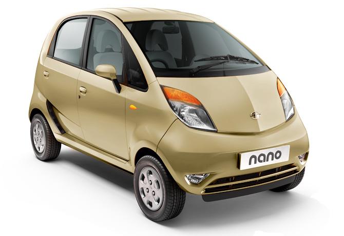 My Dream Car City Car Car Fuel Efficient Cars
