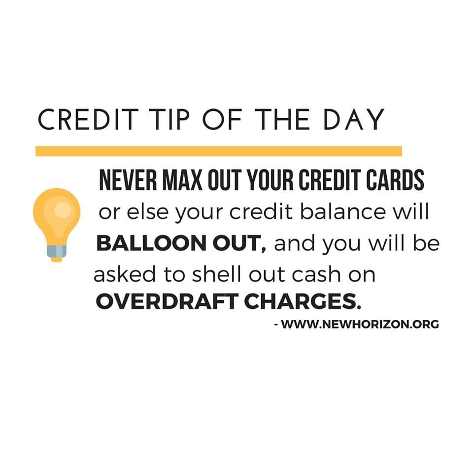 Free credit repair guide services with images credit