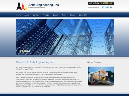 Digital Vertex Web Design Company Los Angeles Is A Web Development And Marketing Firm That Has Fun Website Design Web Design Company Best Web Design