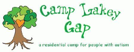 Christmount's Camp Lakey Gap - WLOS News13 - Community