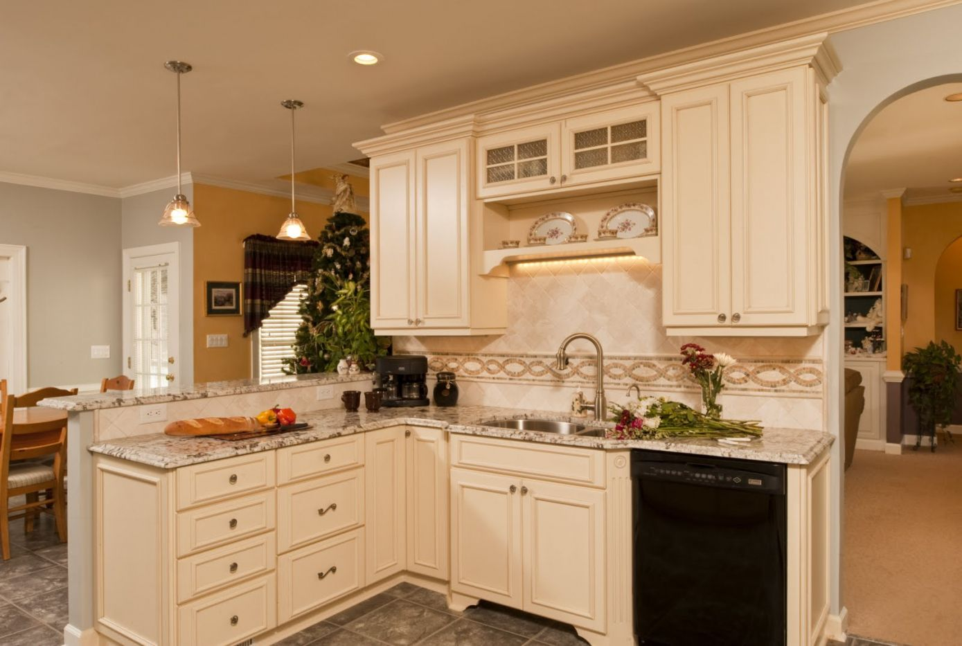 99+ Kitchen Remodel Raleigh Interior Paint Color Schemes