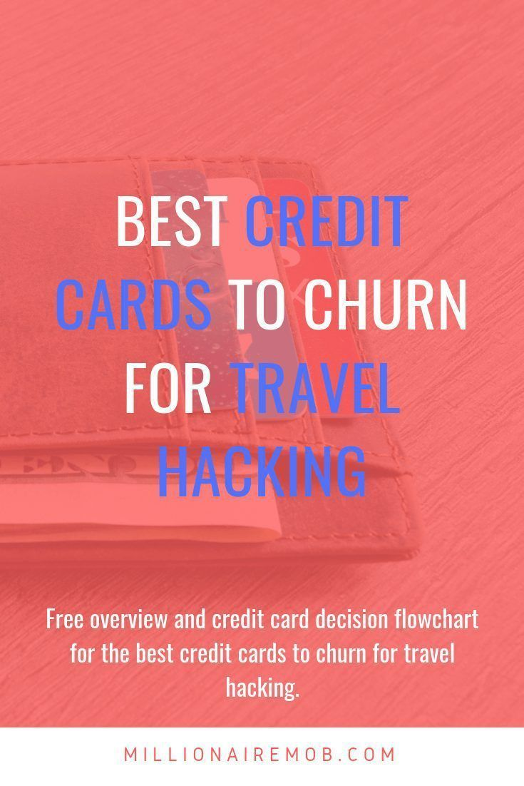 Credit Card Payment Creditcard Best Credit Cards To Churn For
