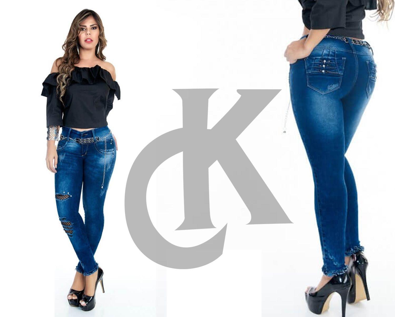 Photo of @chekosjeanss #chekosjeans #c&h #jeans #moda #estilo #sport
