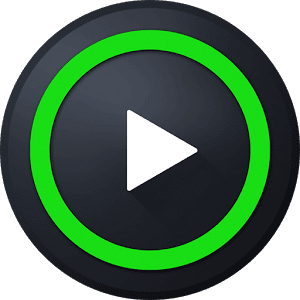 XPlayer (Video Player All Format) 1 3 8 0 (Unlocked) APK in 2019