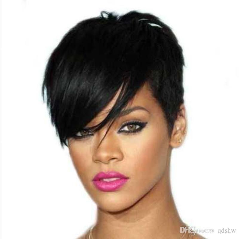 Pin On Human Hair Wigs