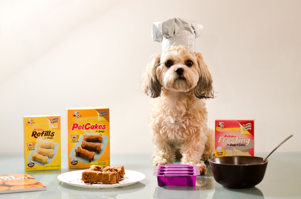 Pin by Global World Trends on Pet Supplies Dog recipes