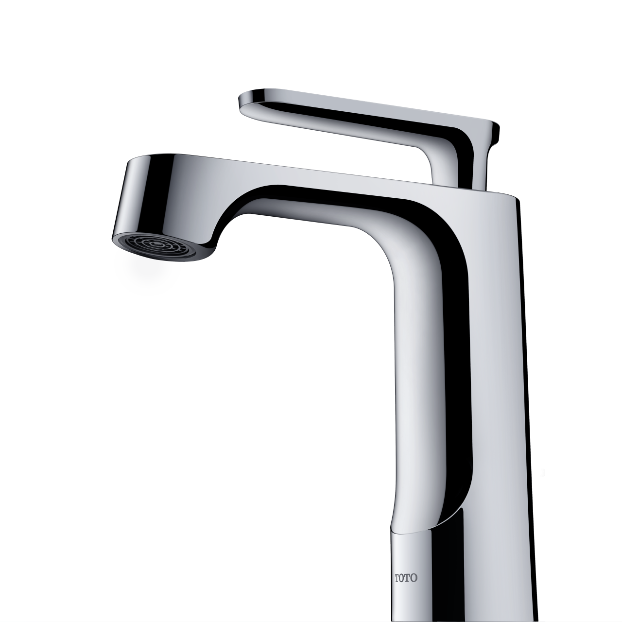 GRO design - Toto single lever tap | Keep It Simple/Timeless | Pinterest