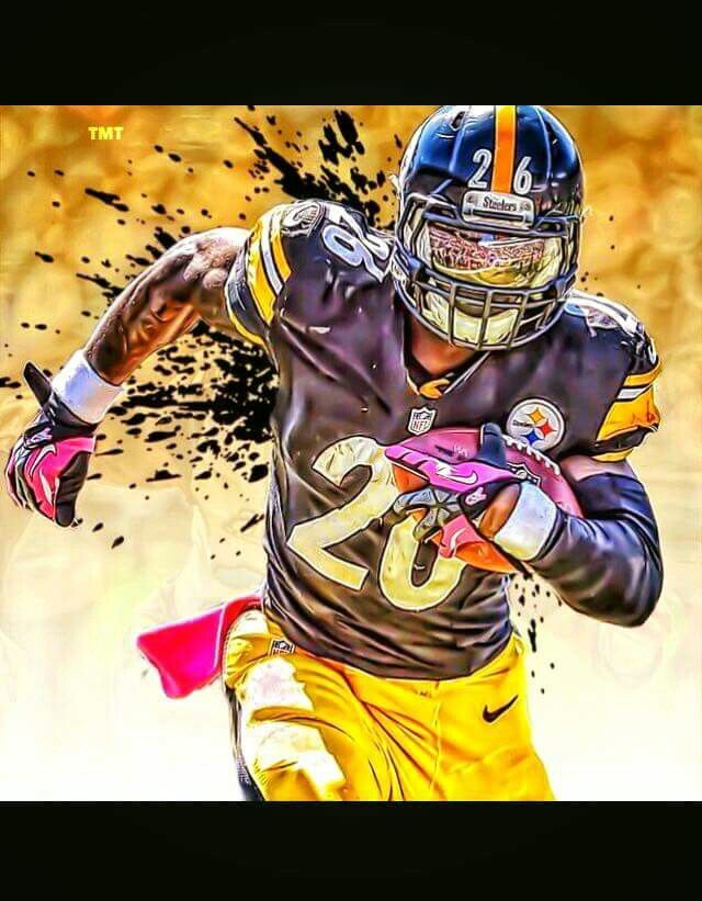 BEST RUNNING BACK IN THE LEAGUE c377a7bba