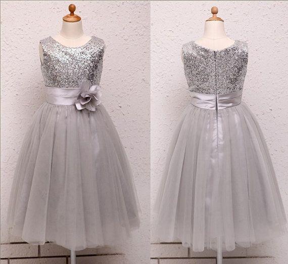 Custom link for Jessica Hogan (jessicahogan28) | Wedding, Baby ...