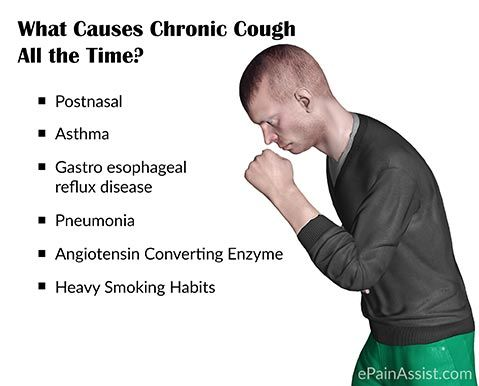 the chronic cough enigma how to recognize diagnose and treat neurogenic and reflux related cough english edition