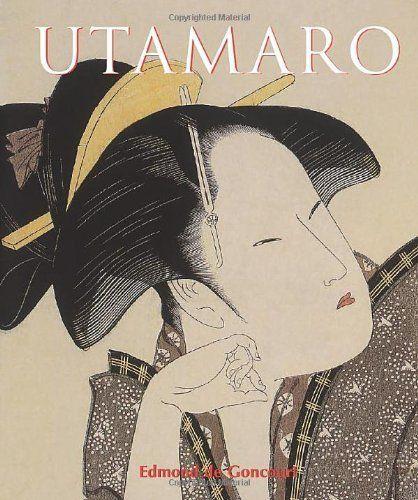 Utamaro von Edmond de Goncourt, http://www.amazon.de/dp/B008L0XOVI/ref=cm_sw_r_pi_dp_PpUzvb1N155V2