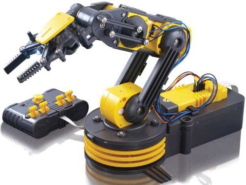 Teenage Toys For Christmas : Teenage boy gifts great ideas arm technology arms