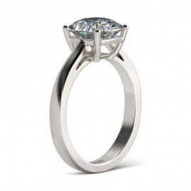 Jeulia Classic Engagement Rings Traditional Engagement Rings Hot