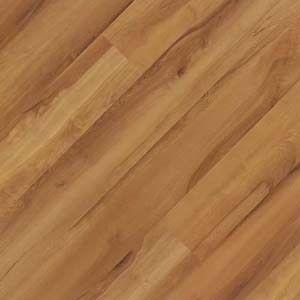 Earthwerks Soledo Plank Msp 452 Vinyl Tile Flooring Georgia Carpet Industries Luxury Vinyl Plank Luxury Vinyl Vinyl Tile Flooring