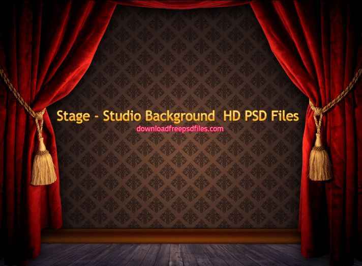 Photoshop Backgrounds Studio Background Hd Psd Files Free