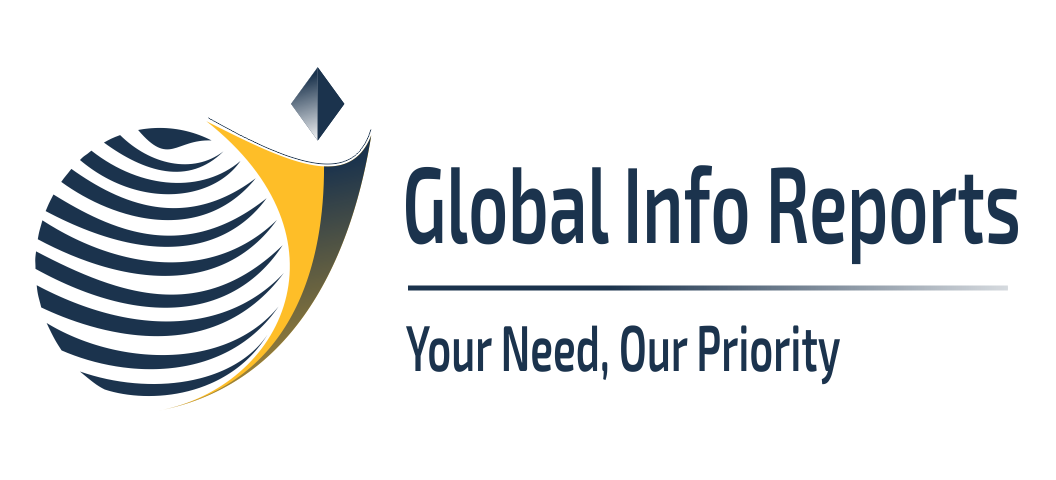 Automotive Lidar Market 2018 Detailed Global Analysis By Top Key Players Delphi Automotive Plc I Emerging Technology Latest Technology Trends News Finance