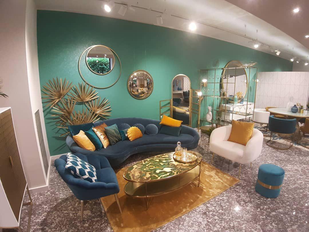 New The 10 Best Home Decor With Pictures Maisondumonde Milano Authenticdecoracion Auth Interior Design Studio Interior Design Decor Interior Design
