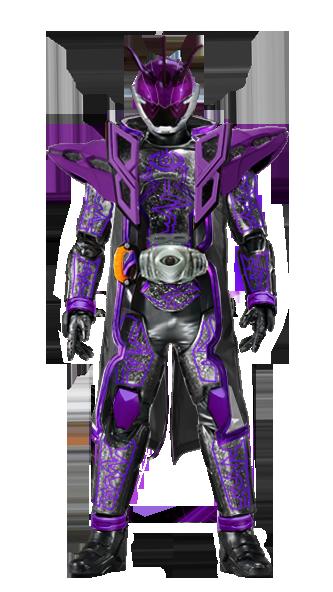 Kamen Rider Zero Specter Mugen Version By Tuanenam Kamen Rider Rider Kamen Rider Series