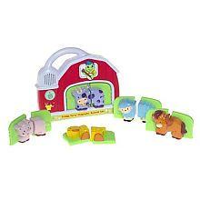 Leapfrog fridge farm magnetic animal set leapfrog toys r us leapfrog fridge farm magnetic animal set leapfrog toys r us negle Choice Image