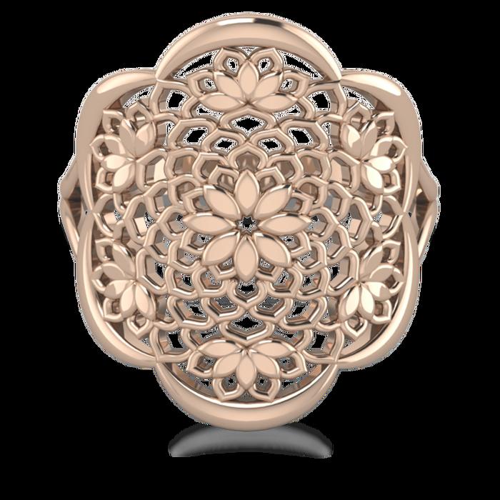 http://laurapreshong.com/lotus-filigree-ring/