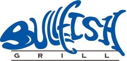 Seafood Restaurant Logo Designer Logo Restaurant Best