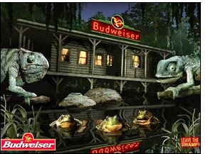 Budweiser commercials from the 90s including i love you man the budweiser commercials from the 90s including i love you man the budweiser frogs and the wassup guys watch all the commercials here aloadofball Image collections