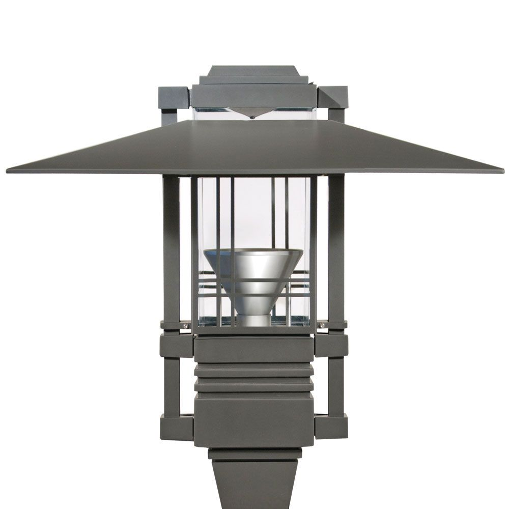 Aal Architectural Area Lighting Products Site