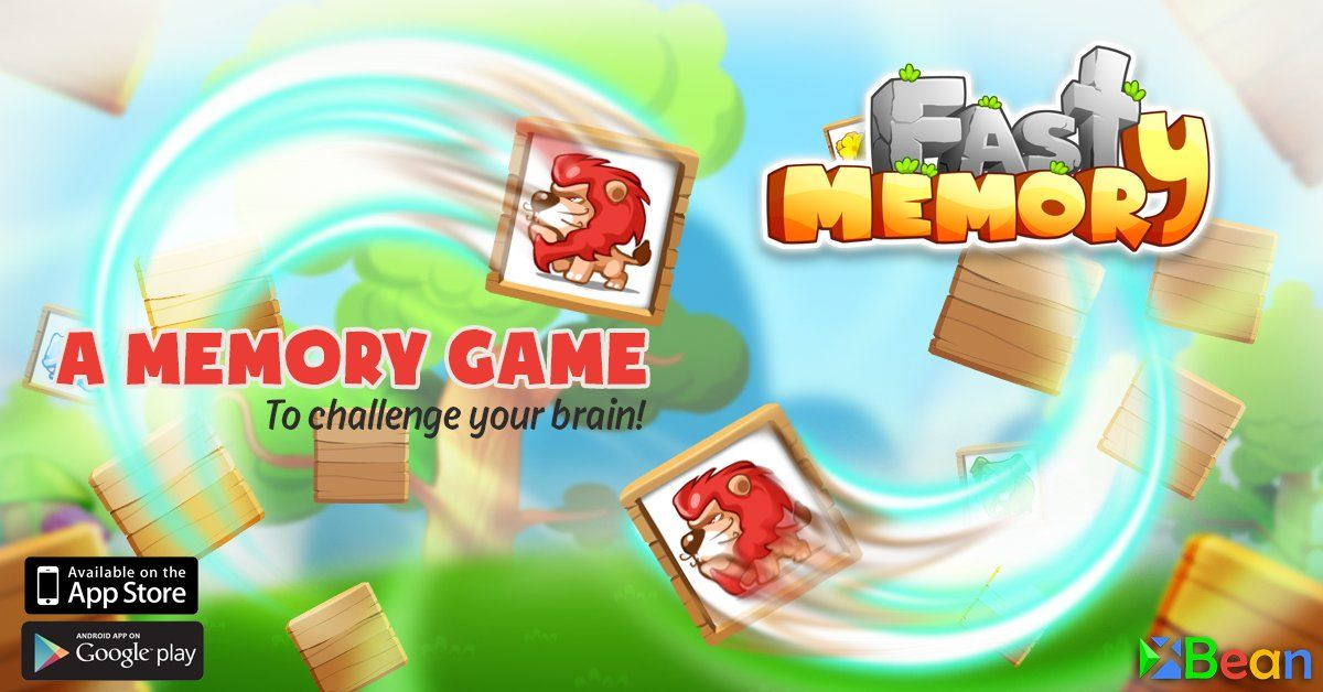 Fast memory brain game a memory game to challenge your brain 86d89f7394d56f5c4c1d87dac2f7e72bg solutioingenieria Choice Image