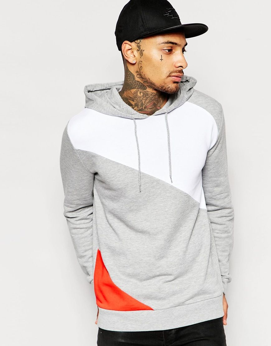 Pin On Mens Sweatshirts [ 1110 x 870 Pixel ]