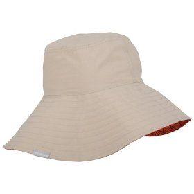 Columbia Sportswear Sun Goddess Bucket II Sun Hats a9db6e8517a