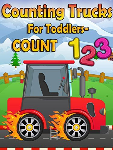 News Videos & more -  Counting Trucks For Toddlers- Count 123 - The best movies and TV shows #Music #Videos #News Check more at https://rockstarseo.ca/counting-trucks-for-toddlers-count-123-the-best-movies-and-tv-shows/