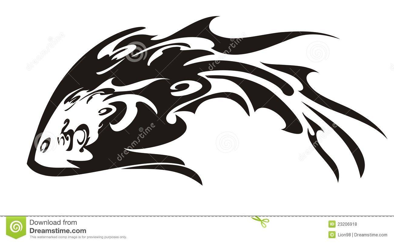 3e11600e3172f Pics Of Tribal Tattoos | TrekMash. | Art | Tribal tattoos, Tattoos ...