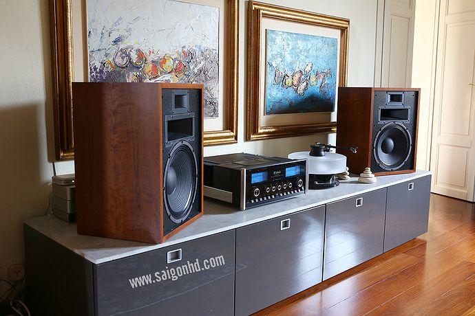 Audio vintage VS audio high end - Página 2 86d8cf83612ae59886cacad107ce303b
