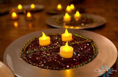 Mehndi Plates Images : Mehndi plates. pinterest weddings and wedding