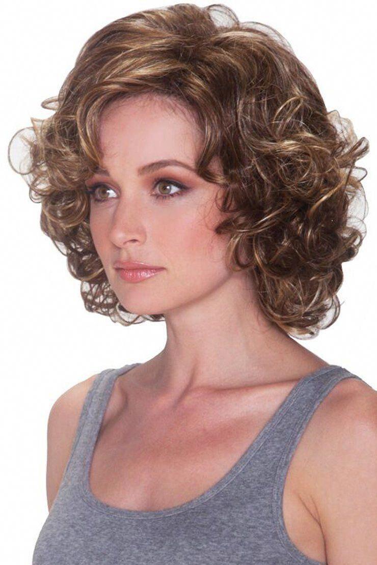 Belle Tress Wigs - Malibu (#6031) #softcurls