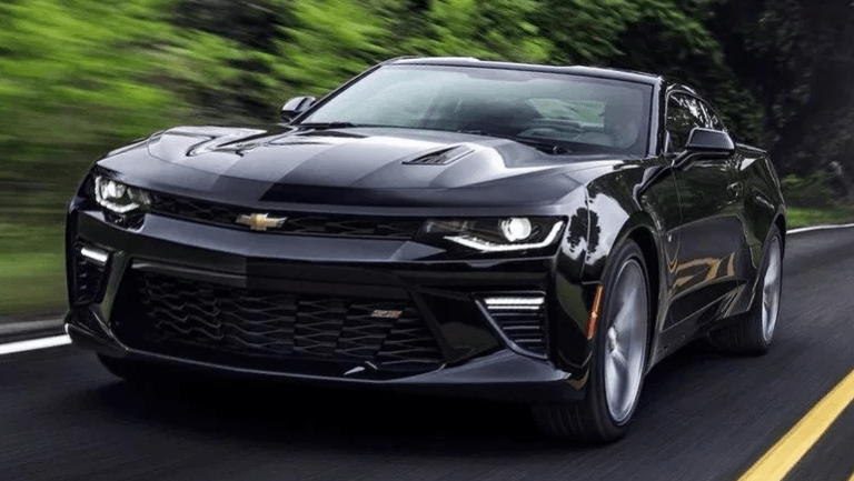 2020 Chevy Camaro Changes Rumors Release Date Price Chevy Camaro Chevrolet Camaro Chevrolet Camaro Zl1