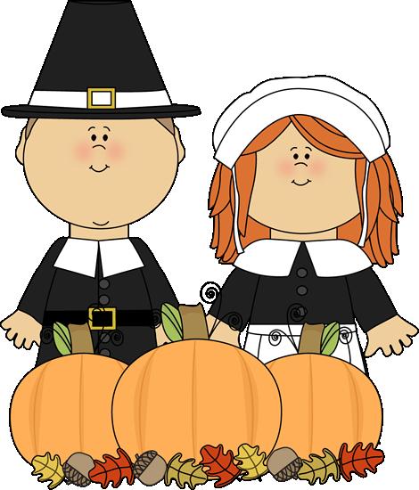 Pilgrim clipart food, Pilgrim food Transparent FREE for download on  WebStockReview 2020
