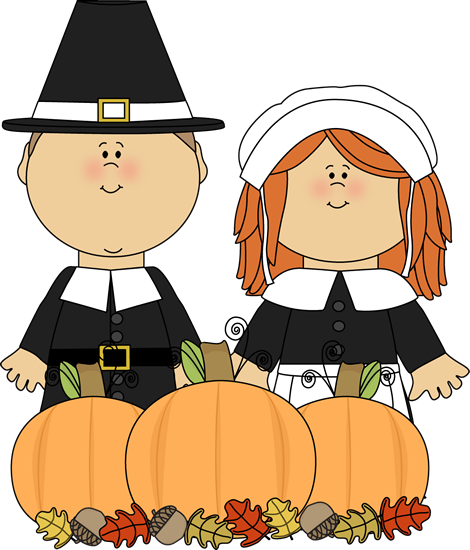 pilgrims and harvest thanksgiving clip art pinterest pilgrim rh pinterest com pilgrim clip art images pilgrim clipart free