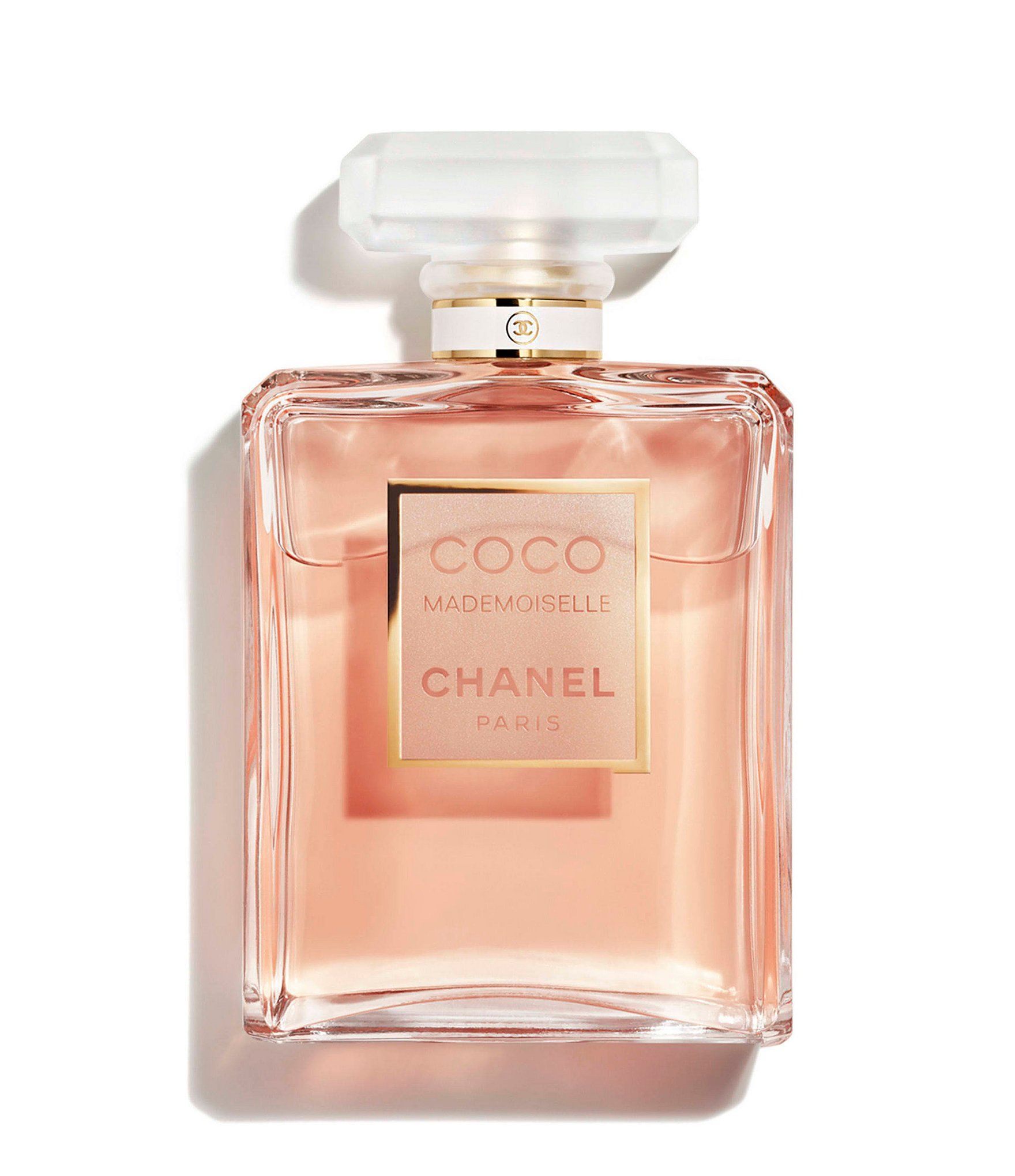 127149ea2 Shop for Chanel CHANEL COCO MADEMOISELLE EAU DE PARFUM SPRAY at  Dillards.com. Visit Dillards.com to find clothing, accessories, shoes,  cosmetics & more.