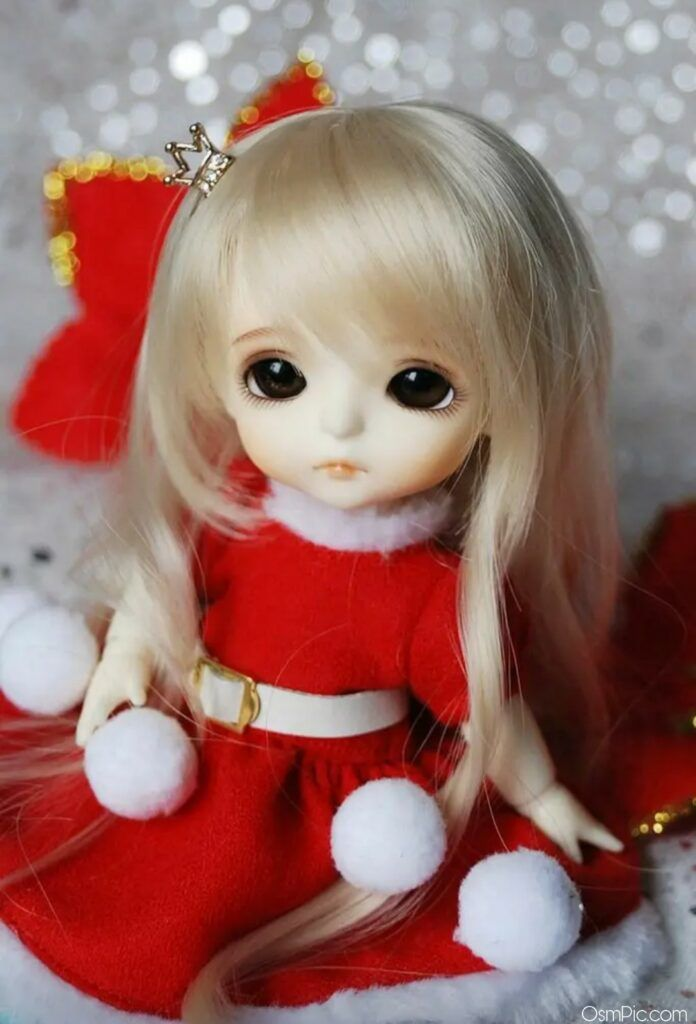 Most Beautiful Barbie Doll Wallpaper Download Cute Baby Dolls Pretty Dolls Cute Girl Hd Wallpaper