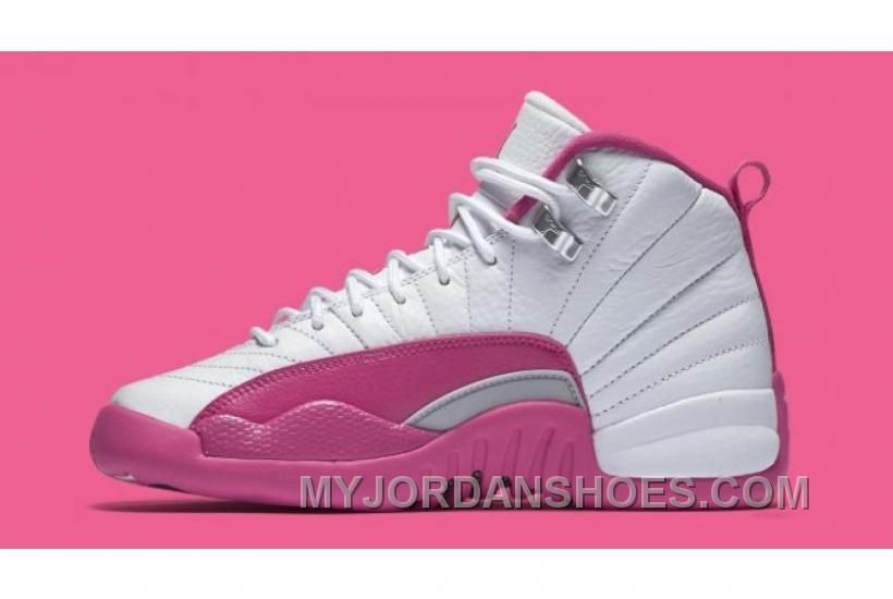 26f8b6ac9ede Air Jordan 12 Archives SneakerWhorez Women XCees in 2018