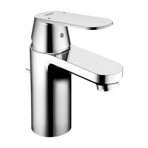 grohe eurosmart cosmopolitan mitigeur de lavabo chrom avec conomiseur deau - Robinet Grohe Eurosmart
