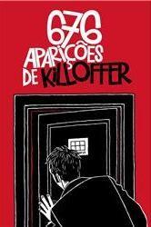 R$25 676 Aparições de Killoffer