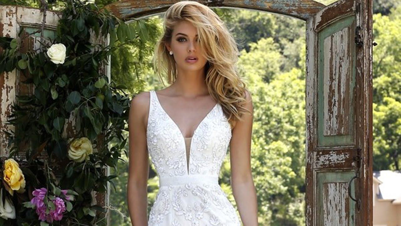 Sherri hill prom dresses prom dress videos pinterest
