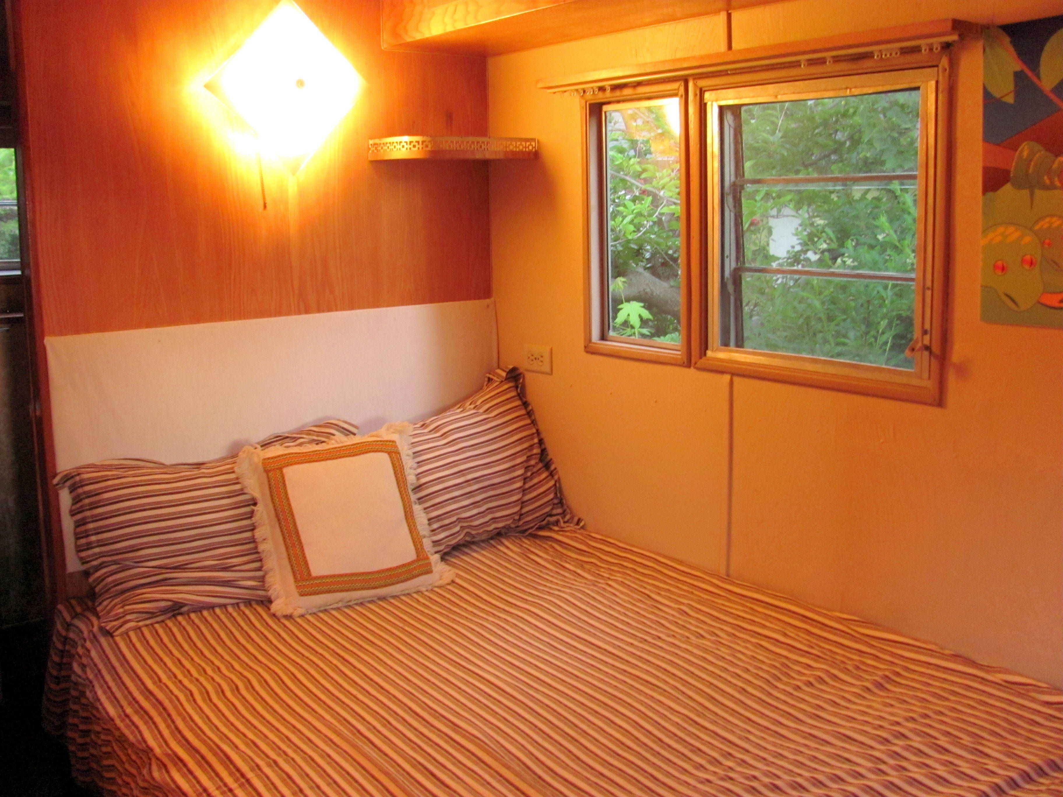 Bedroom Kencraft